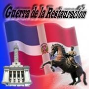 Guerra_restauracion