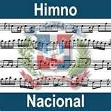 himnonacional