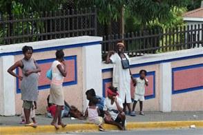 haitianosensantiago