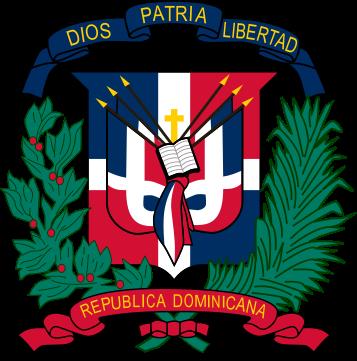escudodominicano
