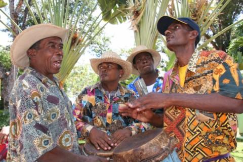 Resultado de imagen para folklore dominicano