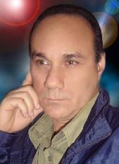 AUTOR DE ESTE ARTICULOLuis Rodriguez. ingeniero, Analista y Desarrollador de Sistemas Informáticos.