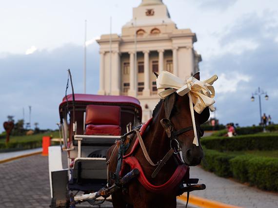 caballomonumento.jpg
