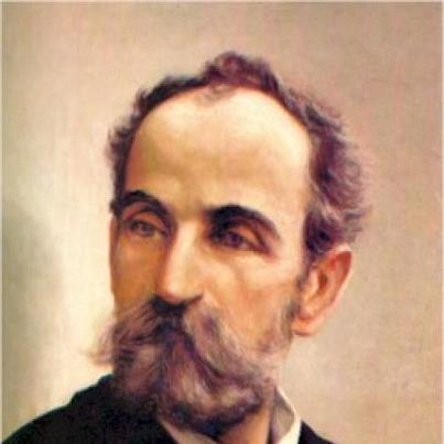 http://desdesantiago.files.wordpress.com/2013/01/aniversario-de-eugenio-marc3ada-de-hostos.jpg