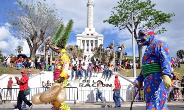 Carnavaldesantiago