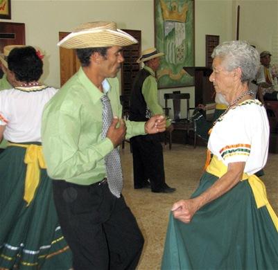 folcloredominicano