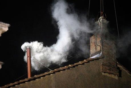 fumatablanca