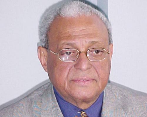 Ramón Antonio Veras -Negro-