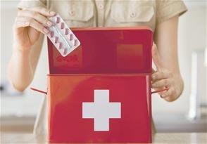 Cruz Roja. Movimiento internacional de carácter humanitario que busca difundir la paz y solidaridad.