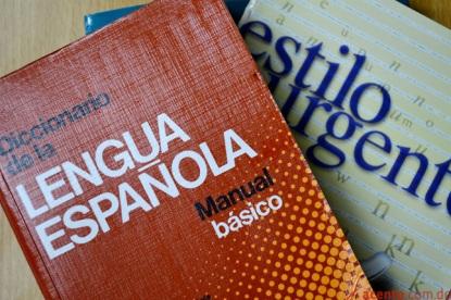 Fundéu BBVA promueve el buen uso del español