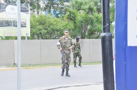 militaressantiago