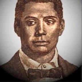 Francisco del Rosario Sánchez, padre de la patria