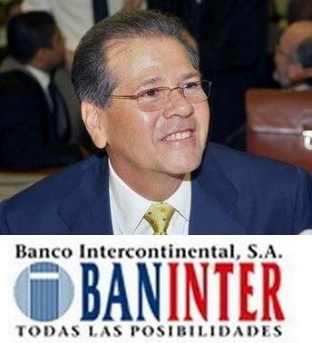 Ramón Báez Figueroa