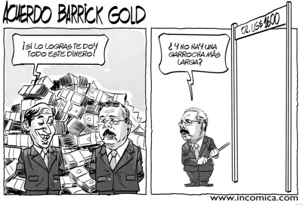 barrickgold
