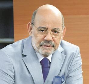 Cesar Medina