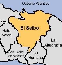 elseibo
