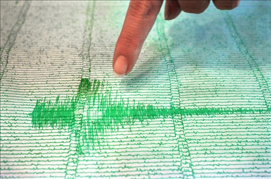 temblor_santiago