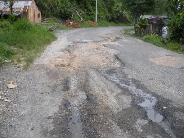 carreteraturistica
