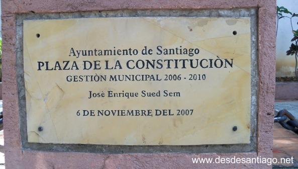 constitucion2