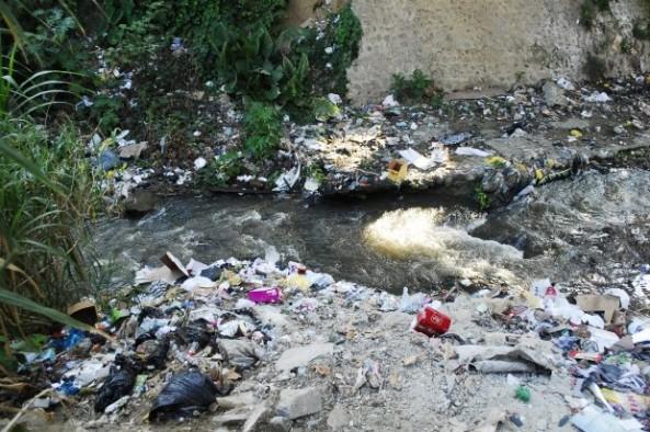 contaminacionsantiago