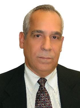 LUIS EDUARDO DIAZ FRANJUL