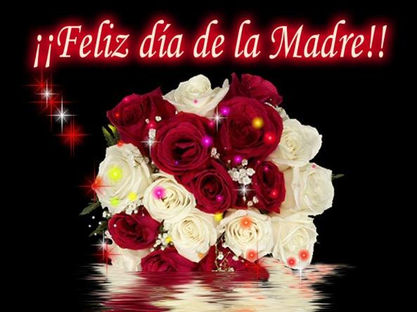 Feliz-día-de-la-Madres