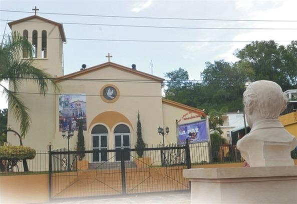 iglesiajanico