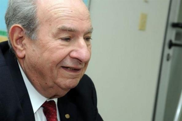 José Armando Bermúdez (Popy)