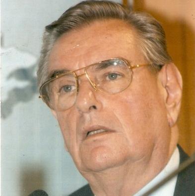 Federico Henríquez Gratereaux.