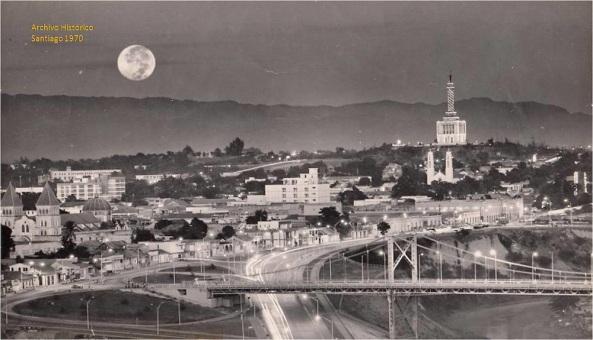 santiago1970