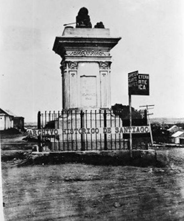 obeliscosantiago