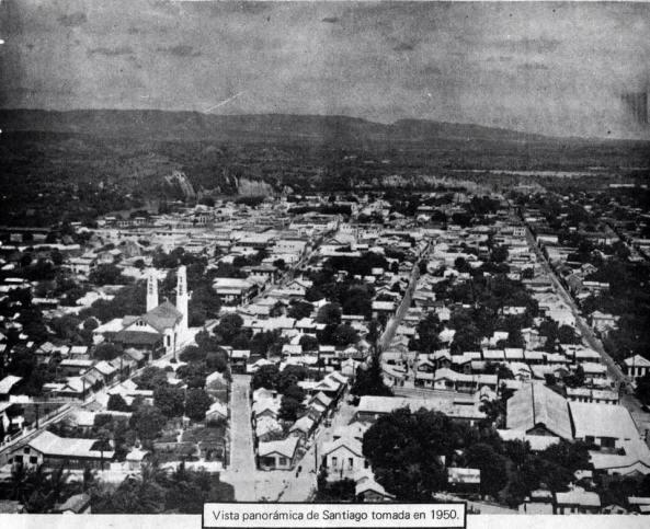 santiago1950