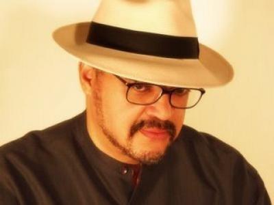 Fernando-Echevarría