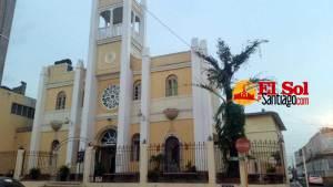 parroquia-san-antonio-de-padua-santiago