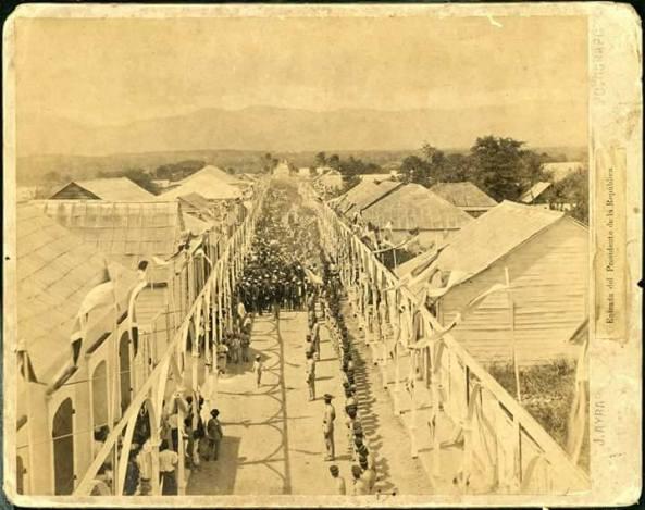 santiago1897